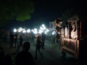 s2012-12-08-indiskt-bröllop