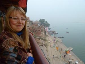 s2012-12-12-Josefine-Varanasi