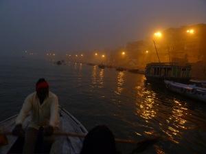 s2012-12-15-Roddtur-Ganges1