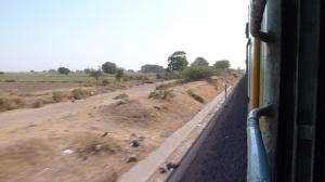 s2012-12-29-tågresa-Junagadh