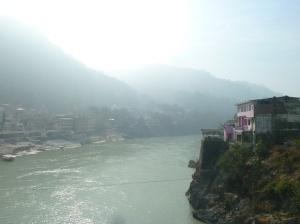 s2013-01-06-Rishikesh1