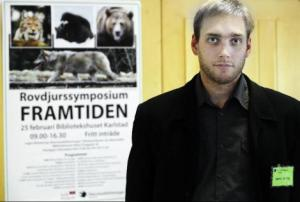 2013-02-25-Jonatan-Rovdjurssymposium