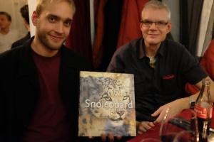 s2014-10-25-Jan-Jonatan-snöleopardboken